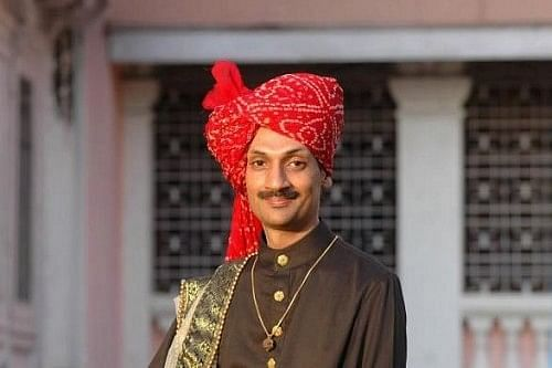 Manvendra Singh Gohil: India's Gay Prince and Activist