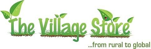 The Village Store is a network social venture incubated to promote products of village-based micro business units
