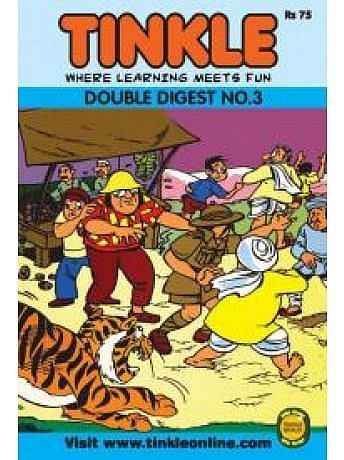 Tinkle_Double_Digest_No._3