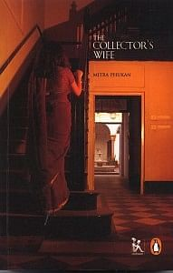Collectors Wife