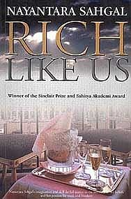 Rich_Like_Us_book_cover