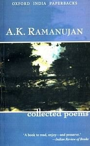 collected-poems-ramanujan