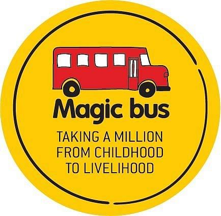 Magic Bus aims to take sport for development to communities across India.