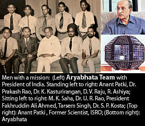 Men-with-a-Mission-ISRO-Team-Aryabhata-with-President-of-India