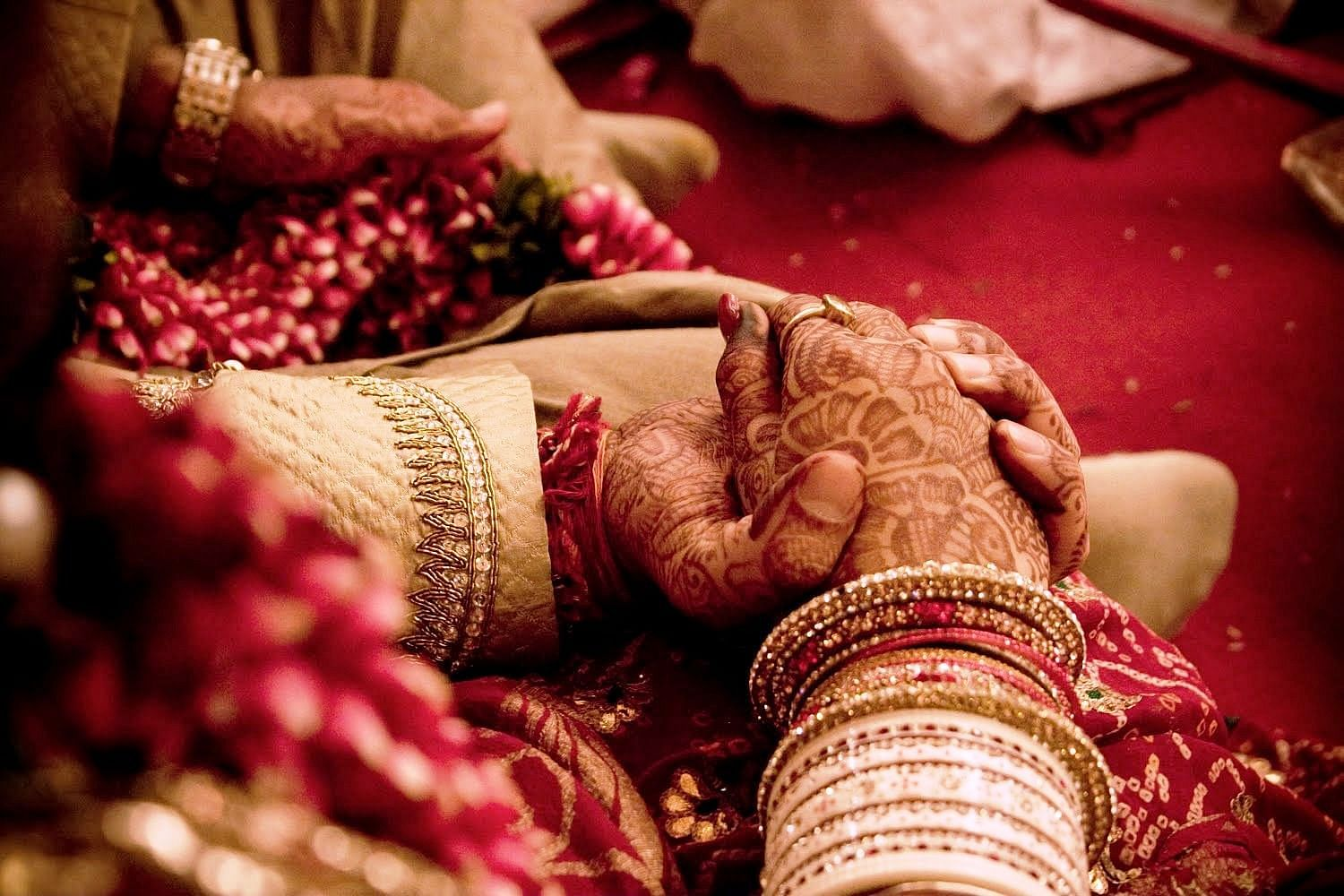 Even though the issue of safety of women has taken centre stage in India, debates around whether marital rape should be punishable are still doing the rounds.