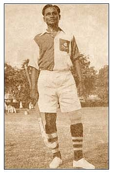 Dhyan_Chand_at_Berlin_Olympics