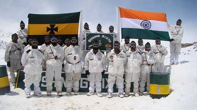 indian_army_siachen_6