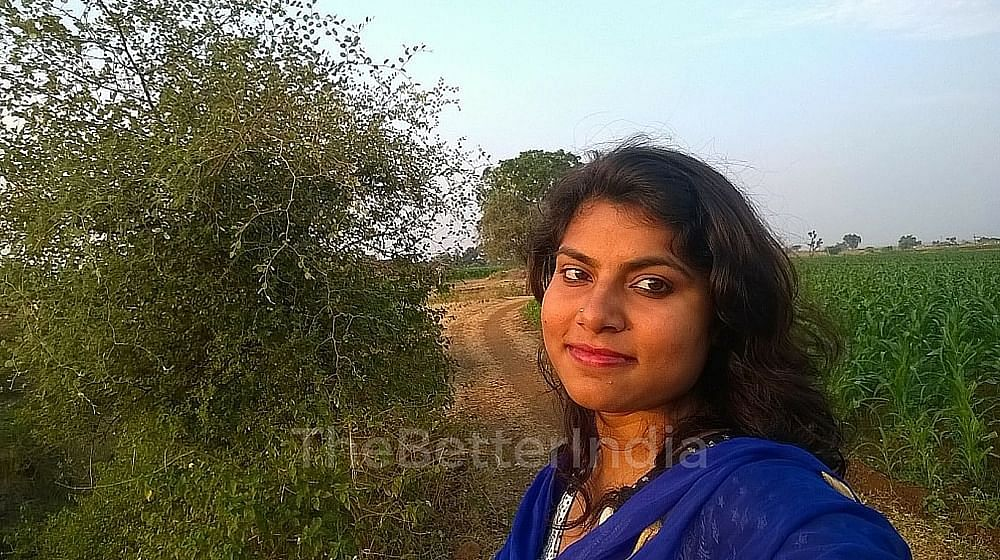 roopa7