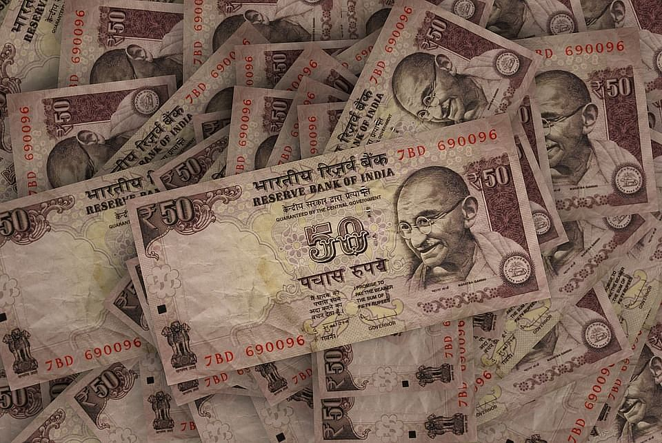 rupees-587271_960_720