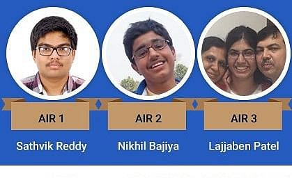 Know-AIIMS-MBBS-2016-toppers-3