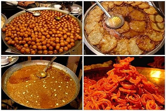 sweets-on-indore-special-food-guide