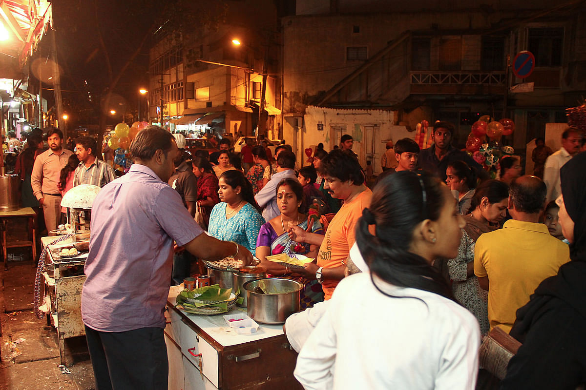 15-No-time-to-rest-at-Thindi-Beedi1