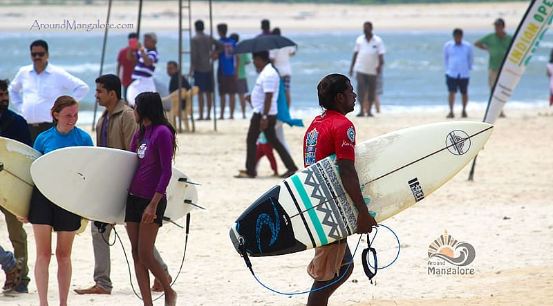 All-Cargo-Indian-Open-of-Surfing-May-2016-Sasihithlu-Beach-Mangalore-P24 - Copy