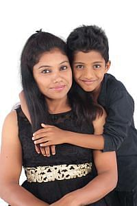 Prathima-and-her-son-1-200x300