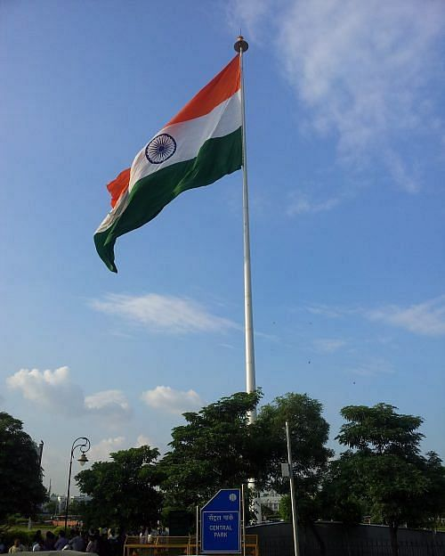 national_flag_of_india_at_central_park