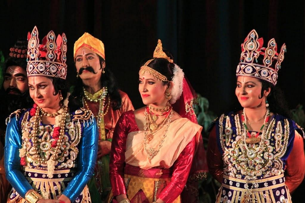 ram-bijoy-performed-by-top-50-actresses-of-assam-recently-in-mavalankar-hall-15