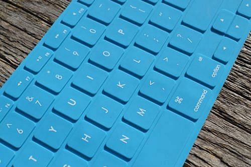 typing for children with autism