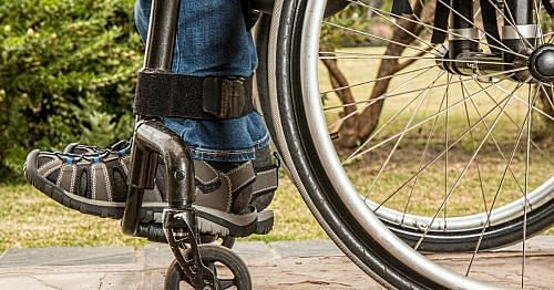 wheelchair-vacations