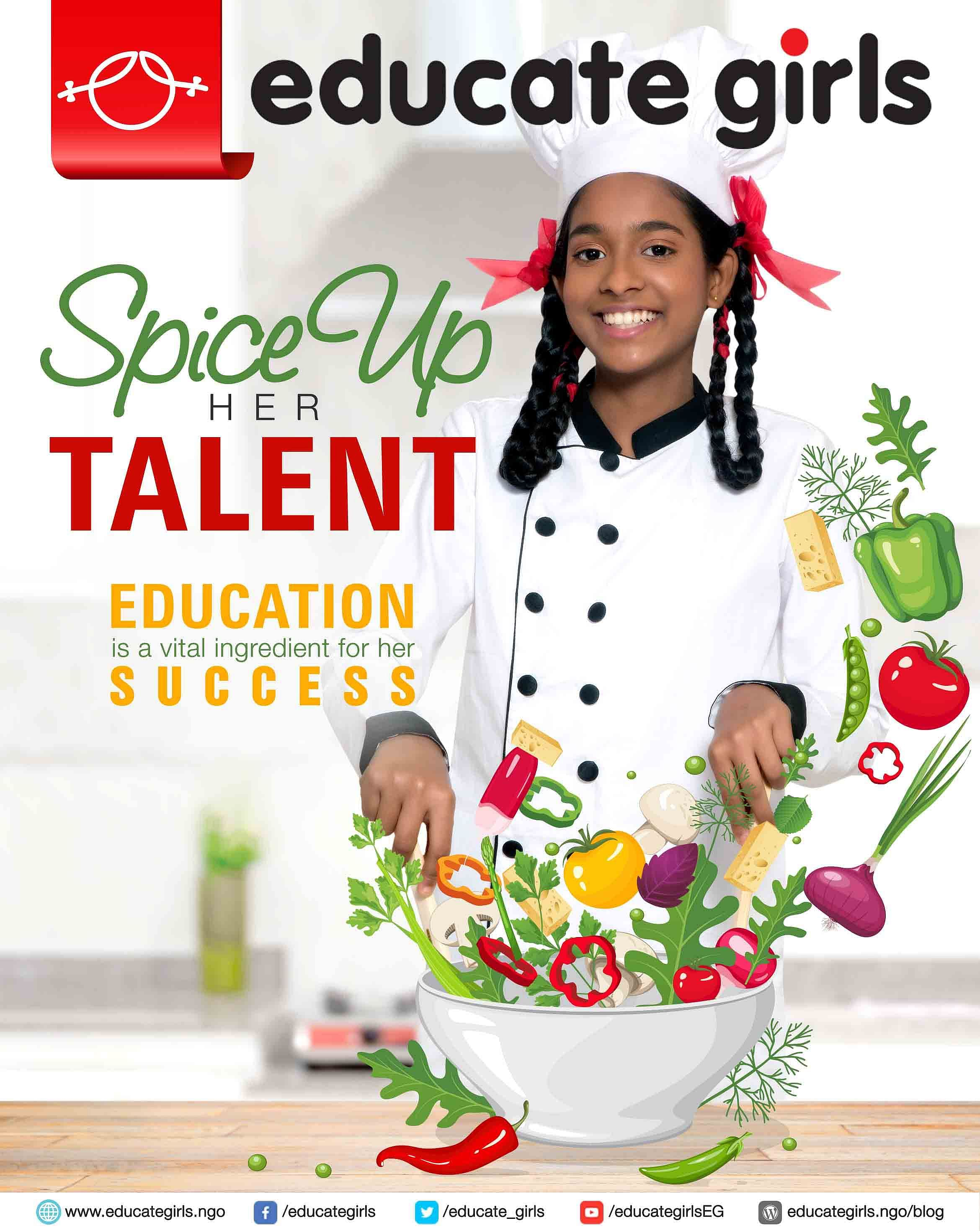 8 - Poster_Chef