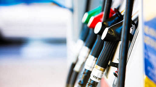 fuel-prices-daily-change-