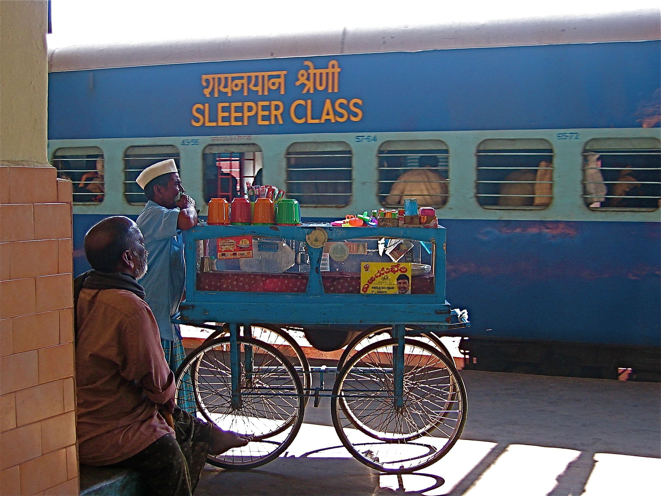IRCTC-book now-pay later-tatkal